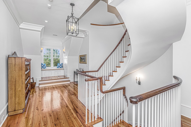 Daniel Island Park Homes For Sale - 370 Ralston Creek, Charleston, SC - 74
