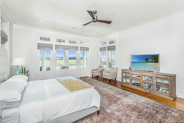 Daniel Island Park Homes For Sale - 370 Ralston Creek, Charleston, SC - 47