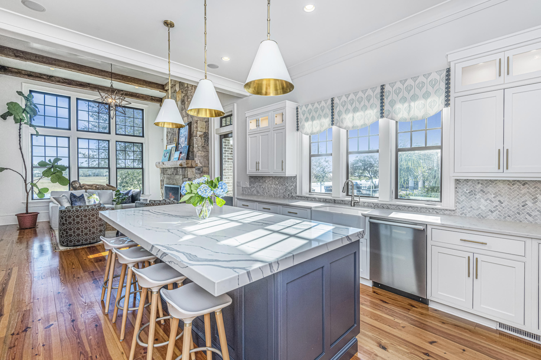 Daniel Island Park Homes For Sale - 370 Ralston Creek, Charleston, SC - 11