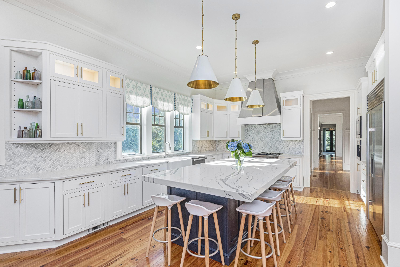 Daniel Island Park Homes For Sale - 370 Ralston Creek, Charleston, SC - 42