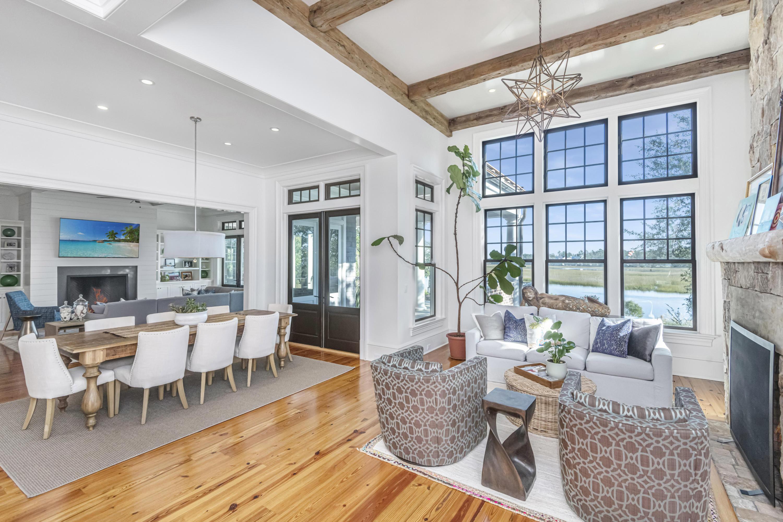 Daniel Island Park Homes For Sale - 370 Ralston Creek, Charleston, SC - 43