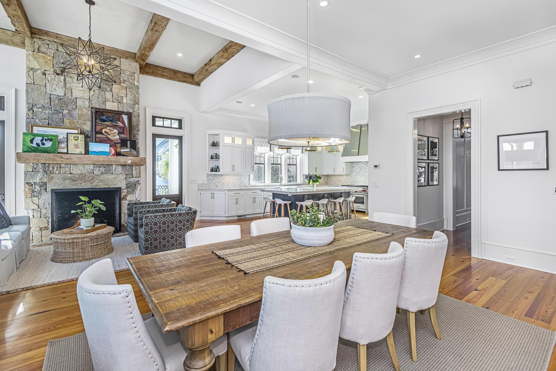 Daniel Island Park Homes For Sale - 370 Ralston Creek, Charleston, SC - 8
