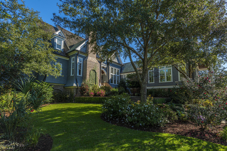 370 Ralston Creek Street Charleston, SC 29492