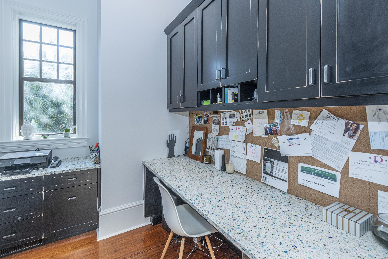 Daniel Island Park Homes For Sale - 370 Ralston Creek, Charleston, SC - 46