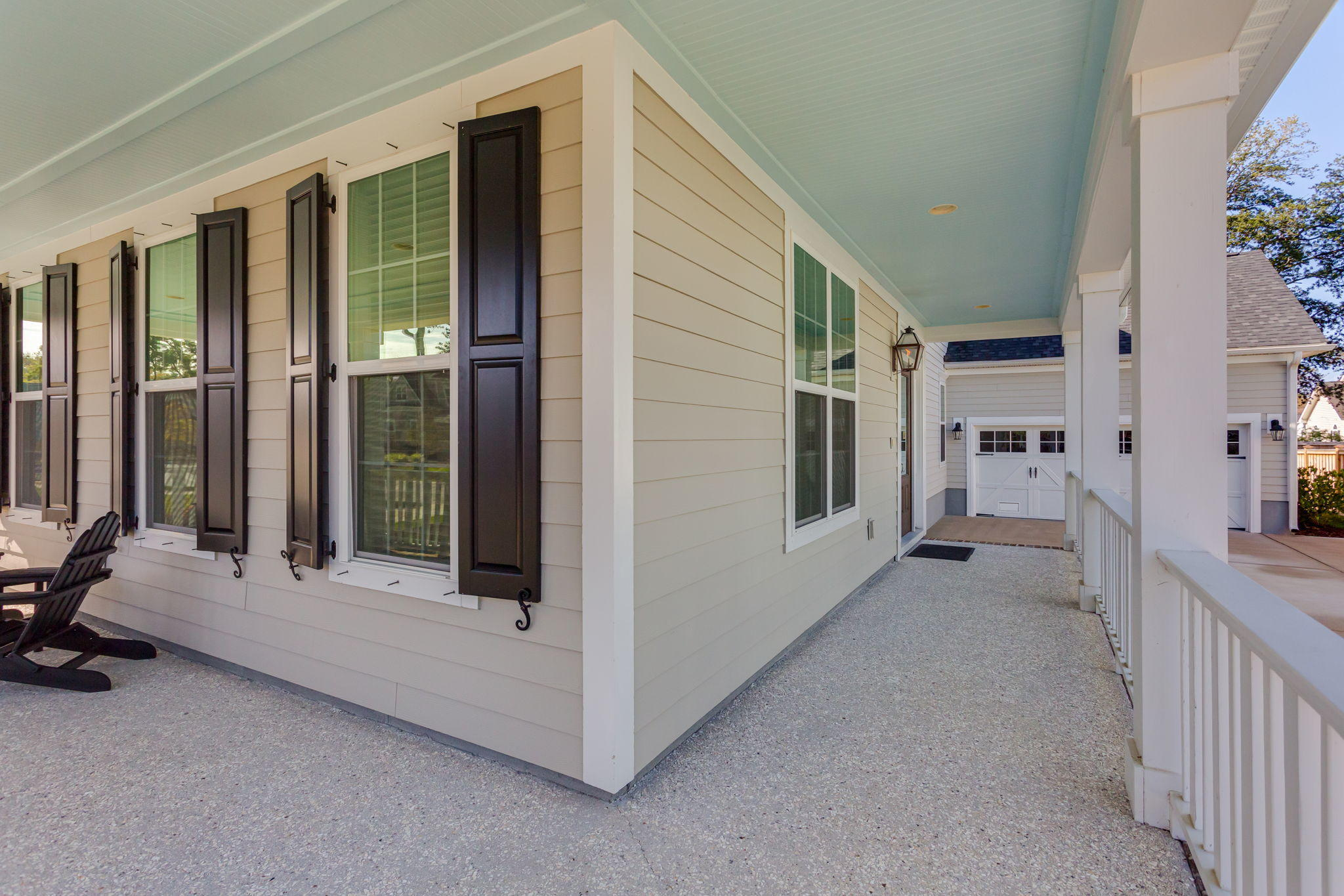 The Village at Stiles Point Homes For Sale - 849 Shutes Folly, Charleston, SC - 60