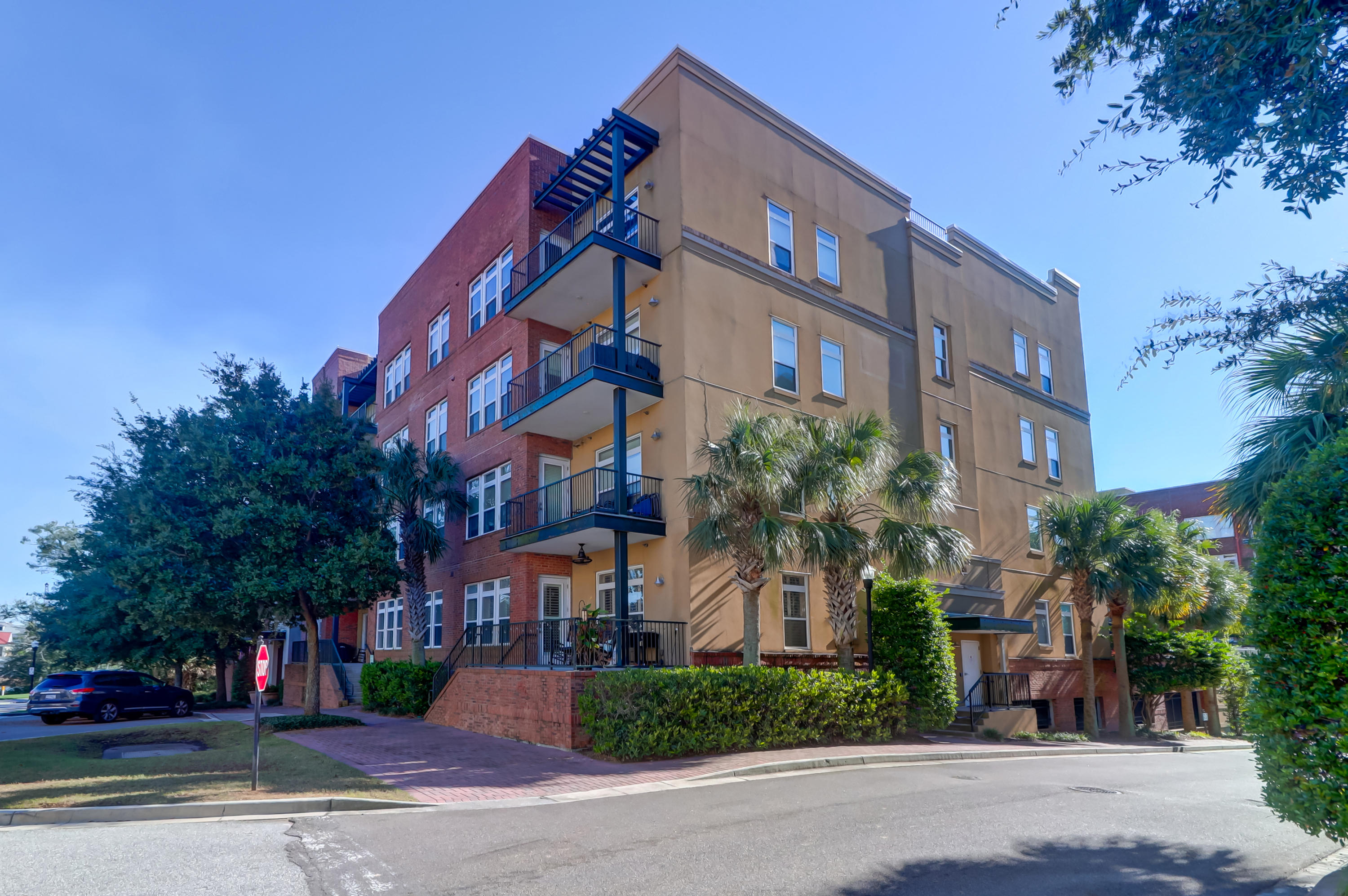 145 Pier View Street UNIT #407 Charleston, SC 29492