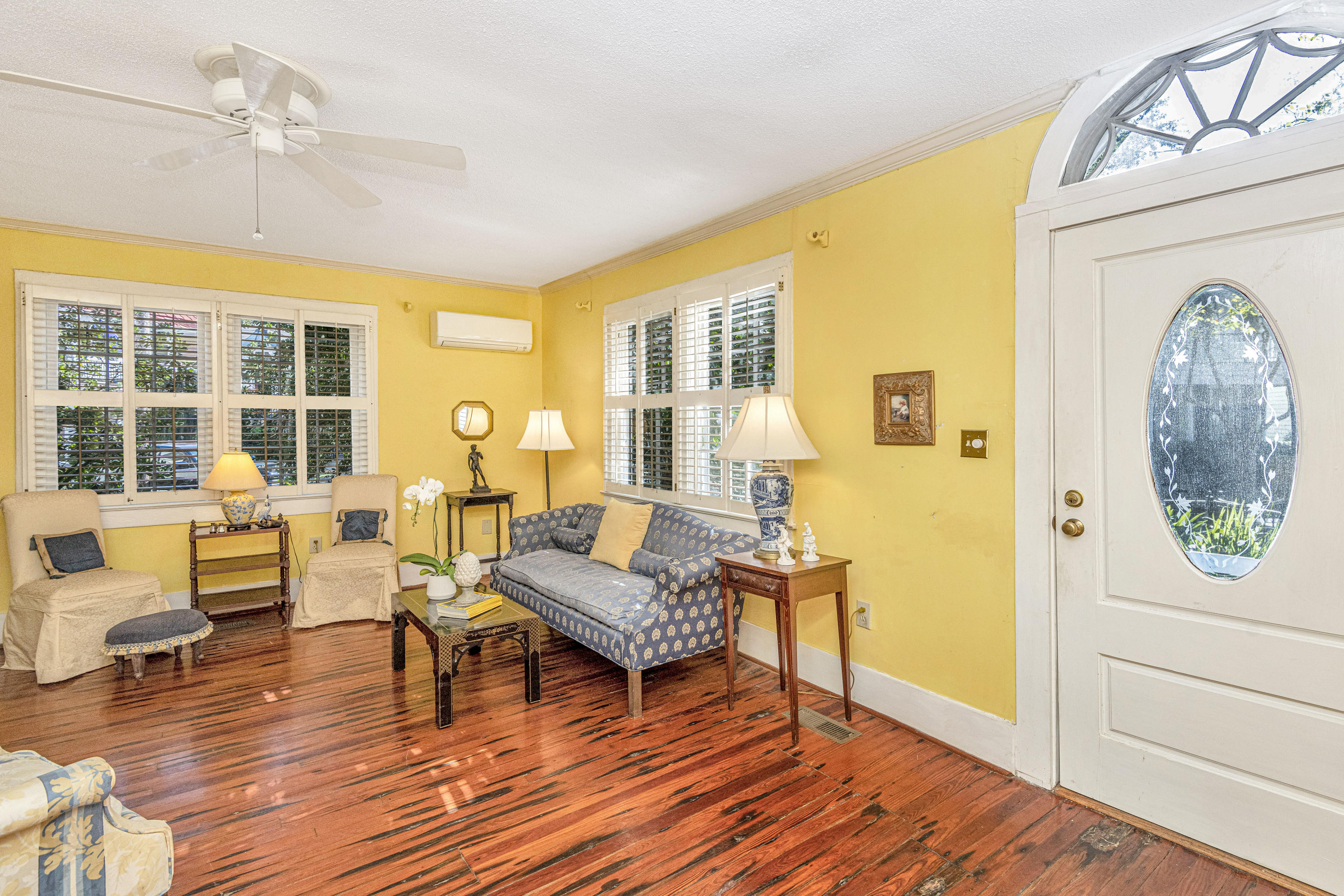 South of Broad Homes For Sale - 3 Savage, Charleston, SC - 0