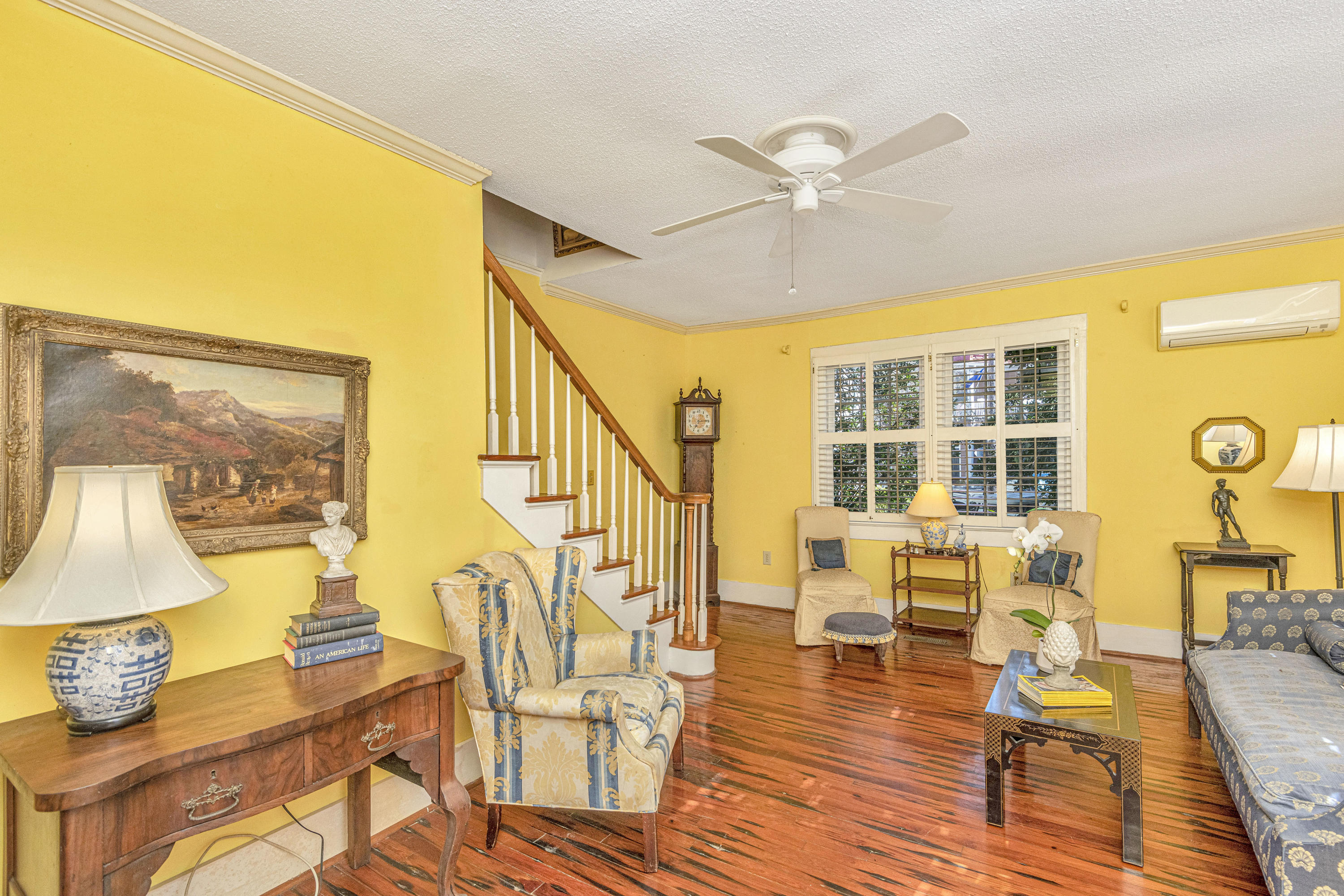 South of Broad Homes For Sale - 3 Savage, Charleston, SC - 2