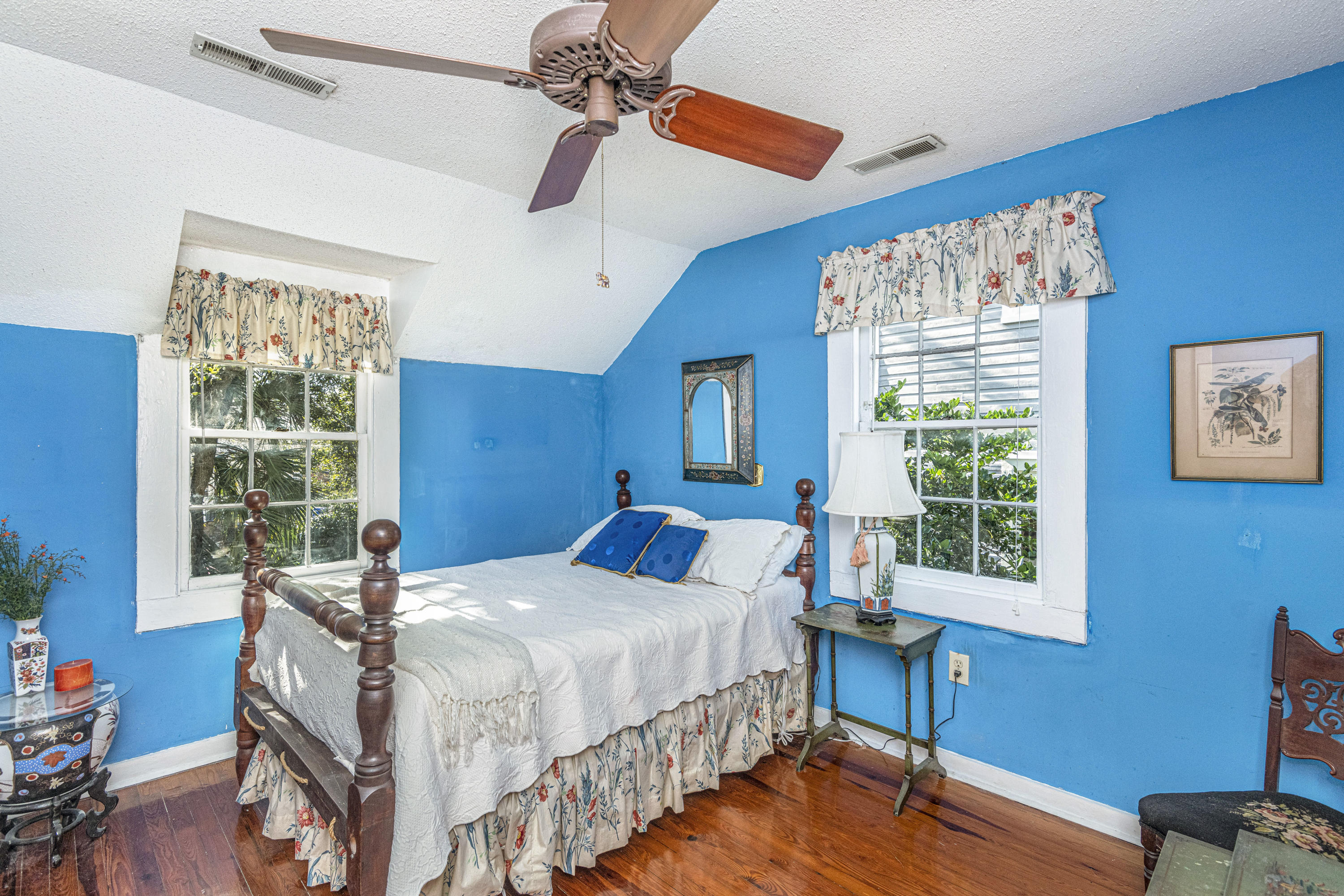 South of Broad Homes For Sale - 3 Savage, Charleston, SC - 18