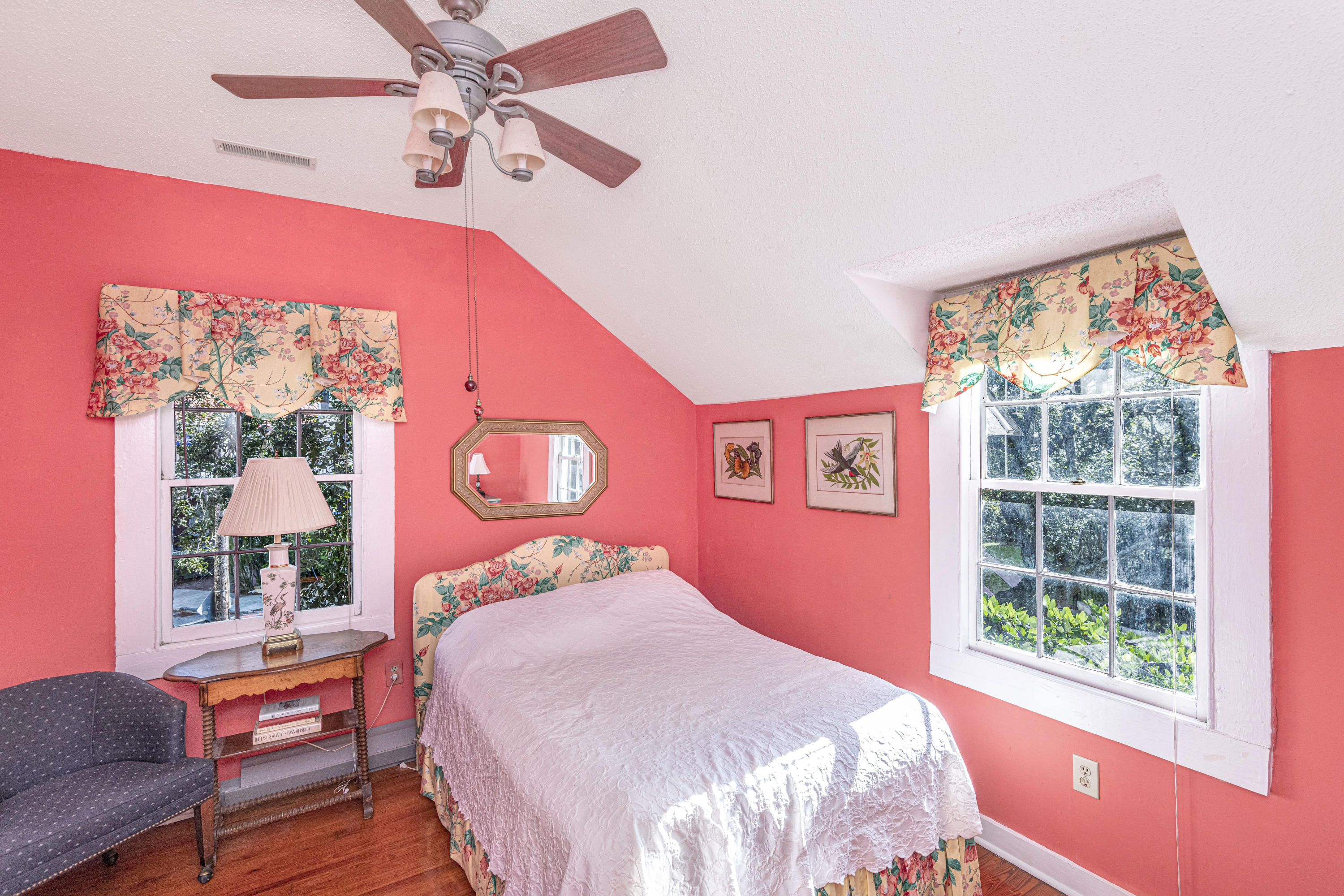 South of Broad Homes For Sale - 3 Savage, Charleston, SC - 24