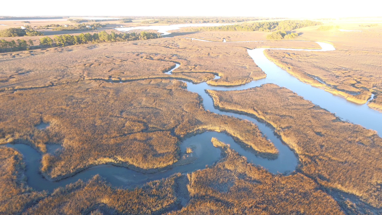 Stono River Charleston, SC 29412