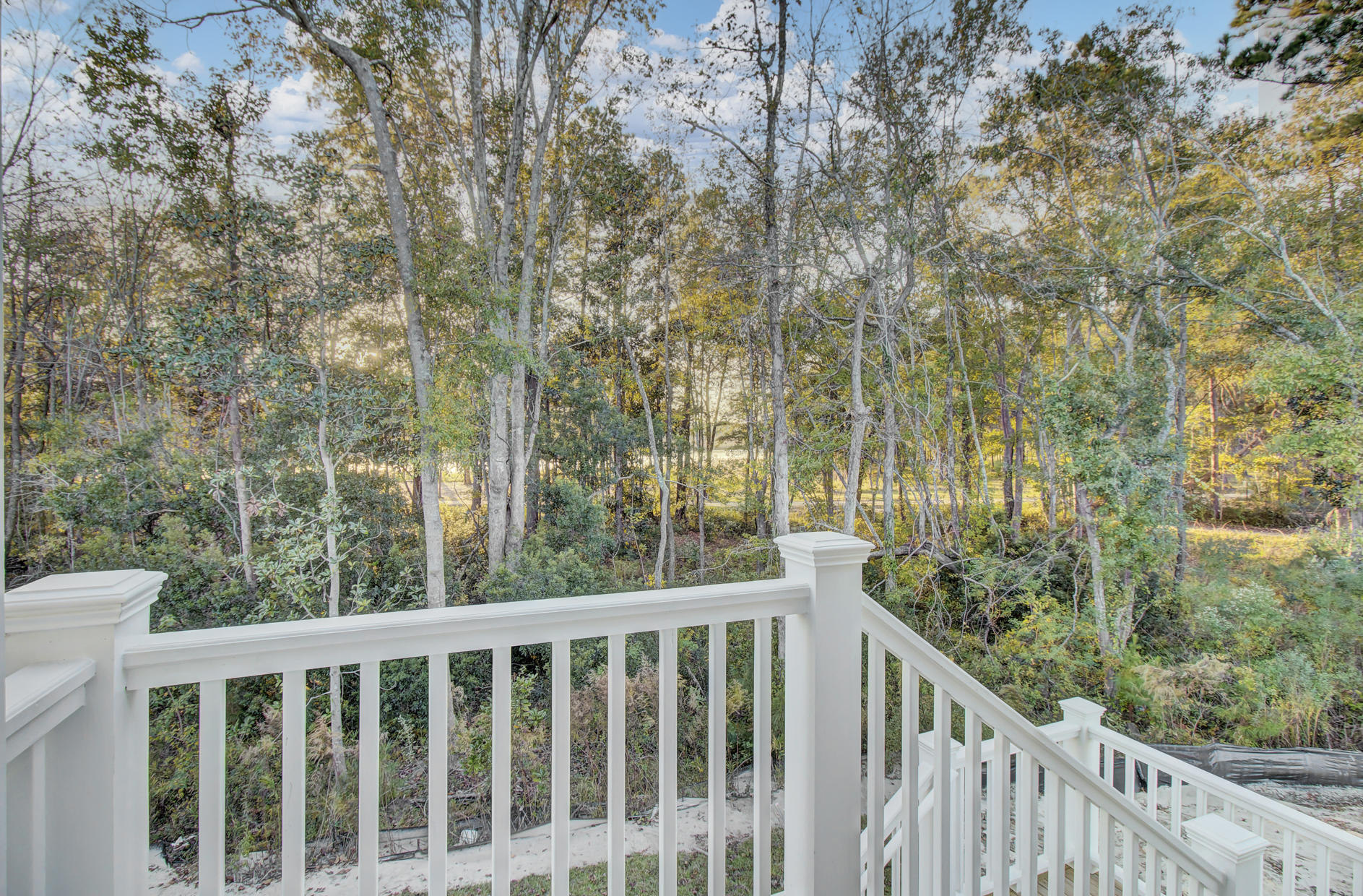 3006 Evening Tide Drive Hanahan, SC 29410