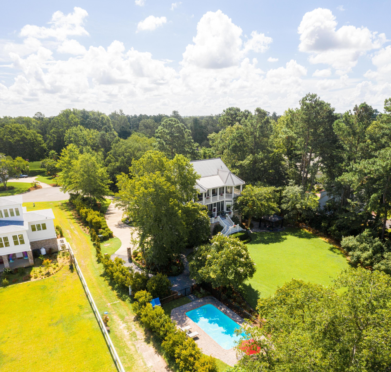Broughton Hall Homes For Sale - 2058 Lakeshore, Pinopolis, SC - 56