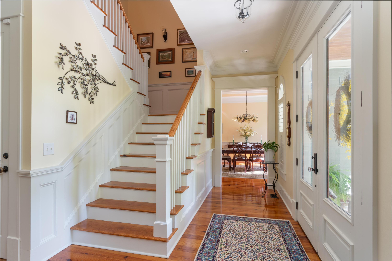 Broughton Hall Homes For Sale - 2058 Lakeshore, Pinopolis, SC - 82