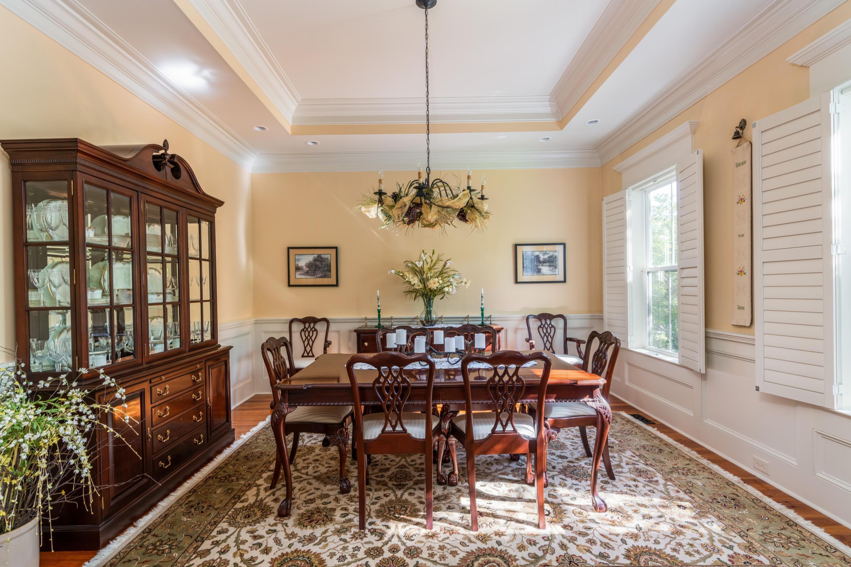 Broughton Hall Homes For Sale - 2058 Lakeshore, Pinopolis, SC - 40