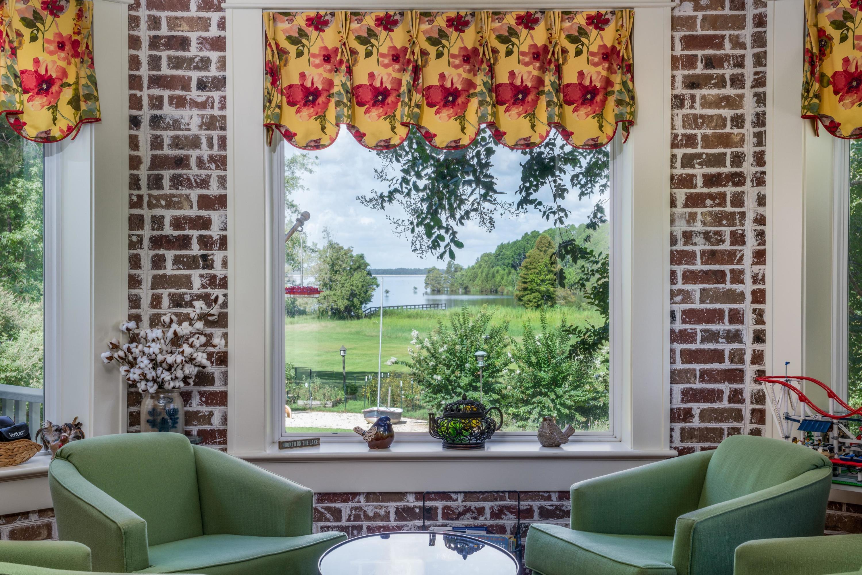 Broughton Hall Homes For Sale - 2058 Lakeshore, Pinopolis, SC - 17