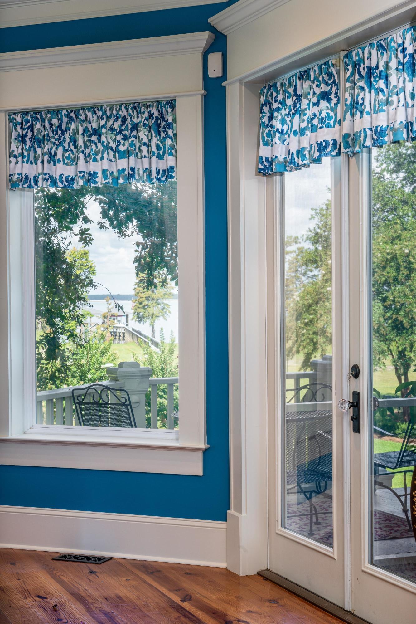 Broughton Hall Homes For Sale - 2058 Lakeshore, Pinopolis, SC - 6