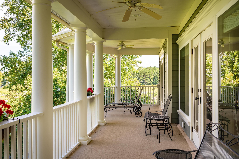 Broughton Hall Homes For Sale - 2058 Lakeshore, Pinopolis, SC - 63