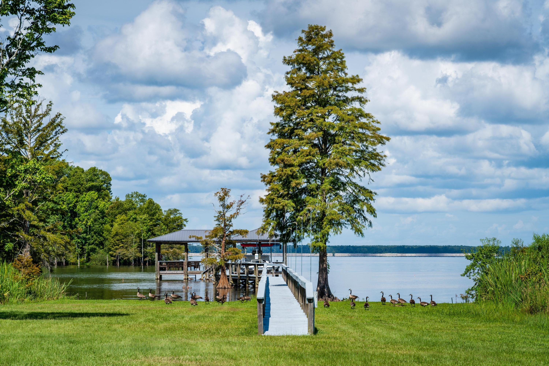 Broughton Hall Homes For Sale - 2058 Lakeshore, Pinopolis, SC - 73