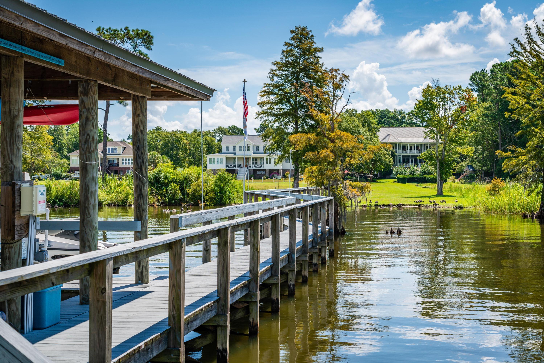 Broughton Hall Homes For Sale - 2058 Lakeshore, Pinopolis, SC - 52