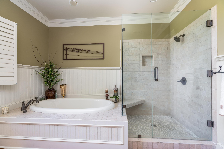 Broughton Hall Homes For Sale - 2058 Lakeshore, Pinopolis, SC - 30