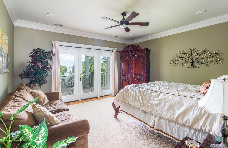 Broughton Hall Homes For Sale - 2058 Lakeshore, Pinopolis, SC - 31