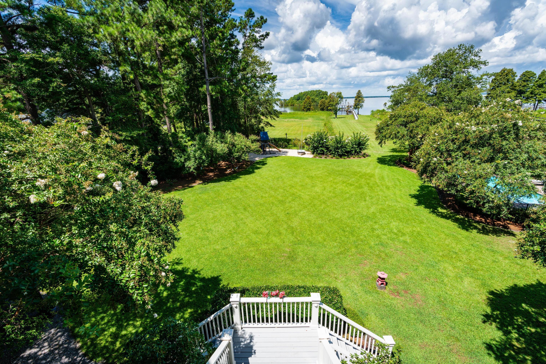 Broughton Hall Homes For Sale - 2058 Lakeshore, Pinopolis, SC - 62