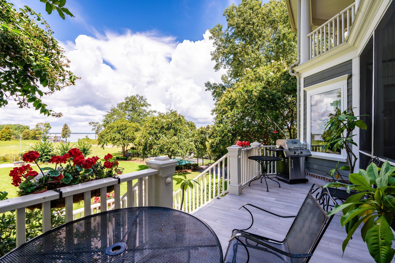 Broughton Hall Homes For Sale - 2058 Lakeshore, Pinopolis, SC - 48