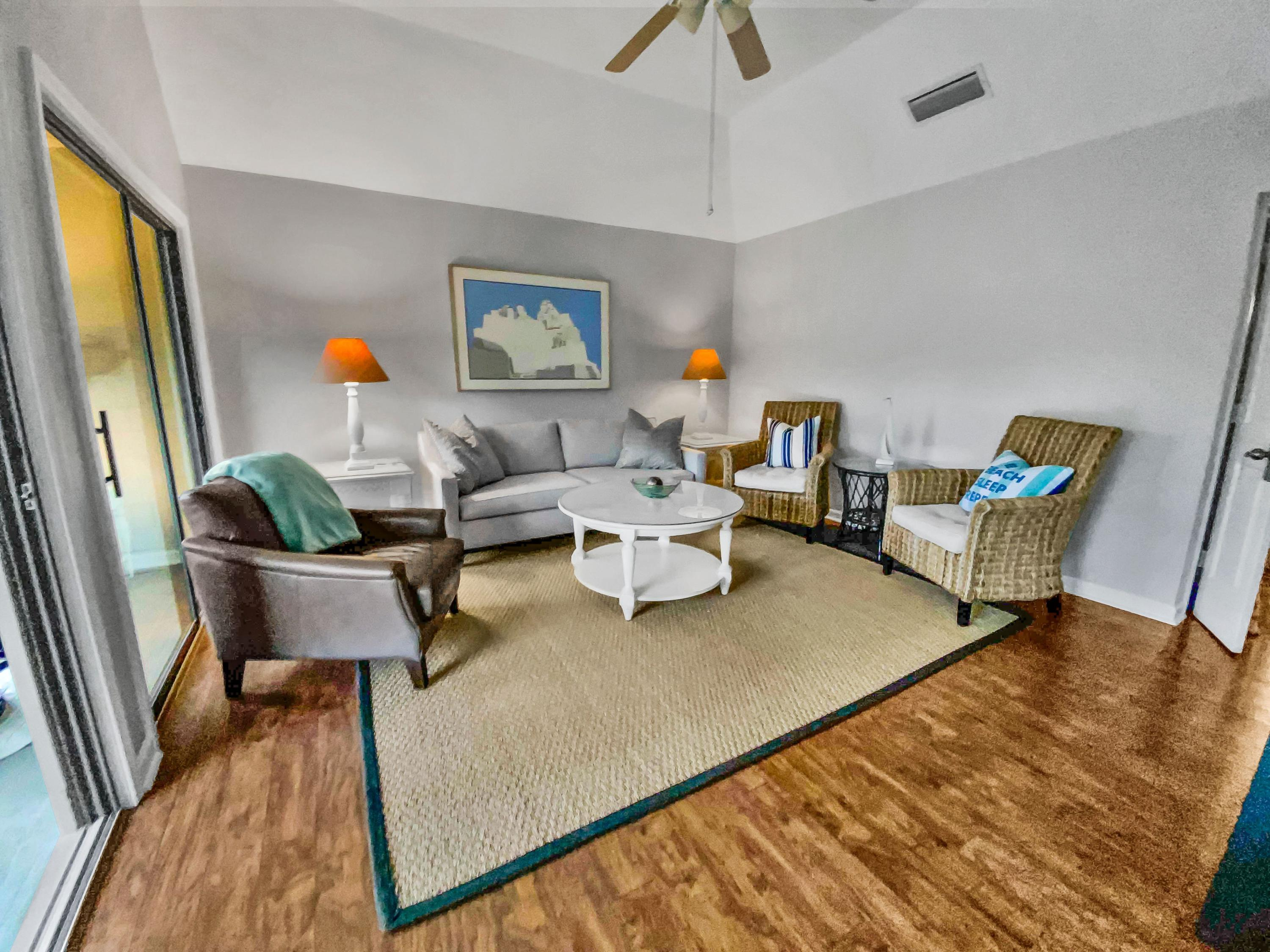 Kiawah Island Condos For Sale - 4676 Tennis Club Villas, Kiawah Island, SC - 13