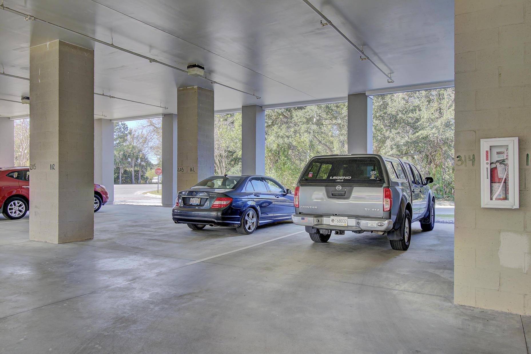 1984 Folly Road UNIT A-314 Charleston, SC 29412