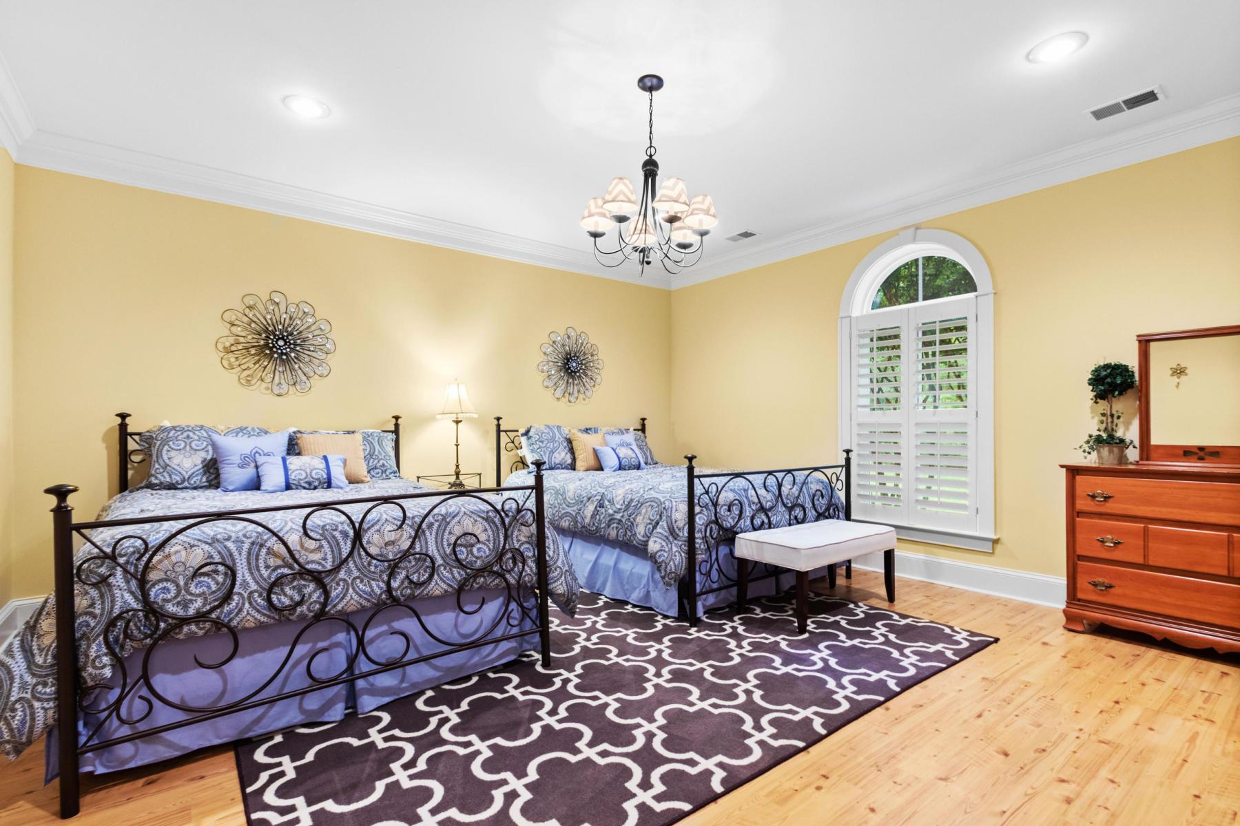 Broughton Hall Homes For Sale - 2058 Lakeshore, Pinopolis, SC - 35