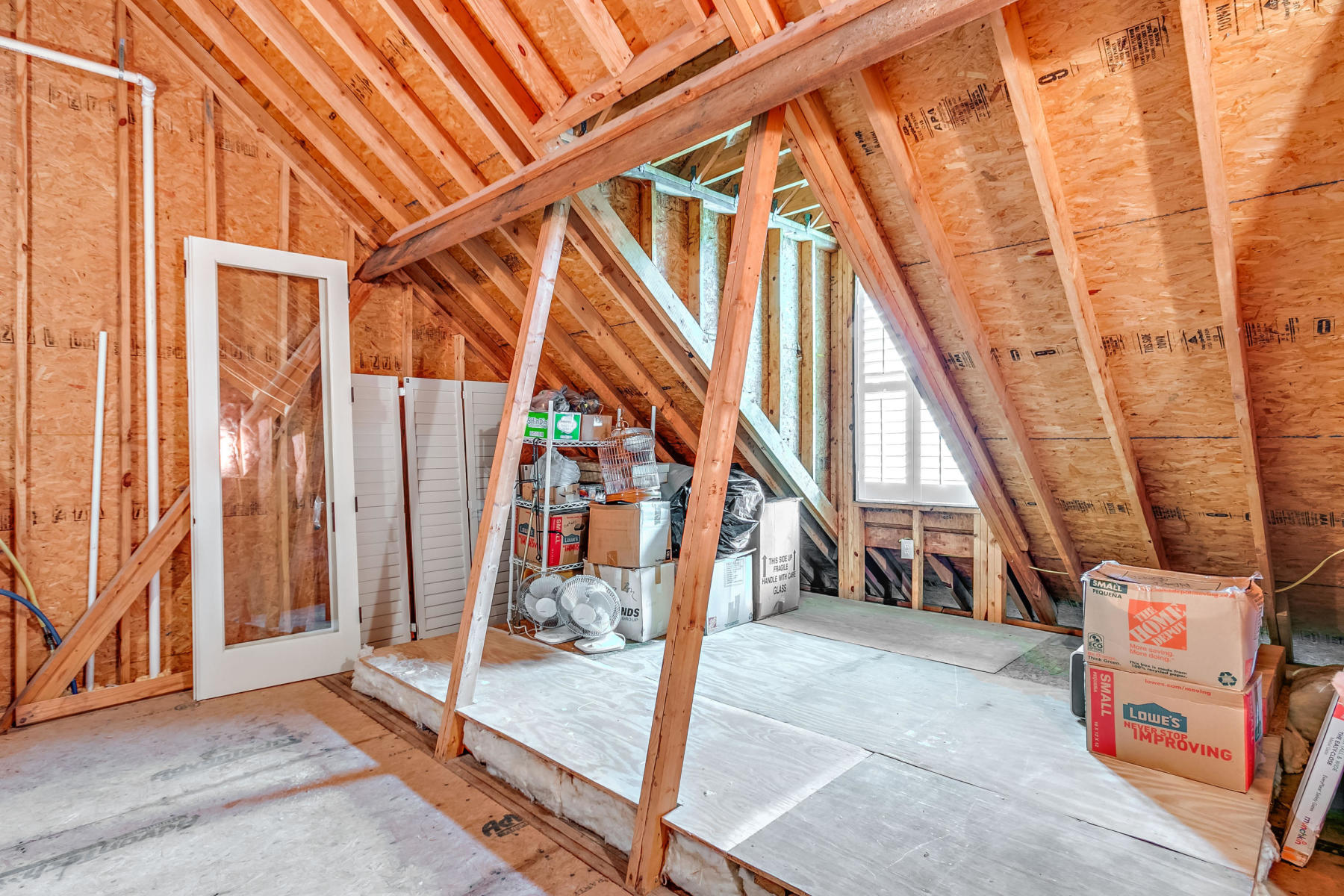 Broughton Hall Homes For Sale - 2058 Lakeshore, Pinopolis, SC - 28