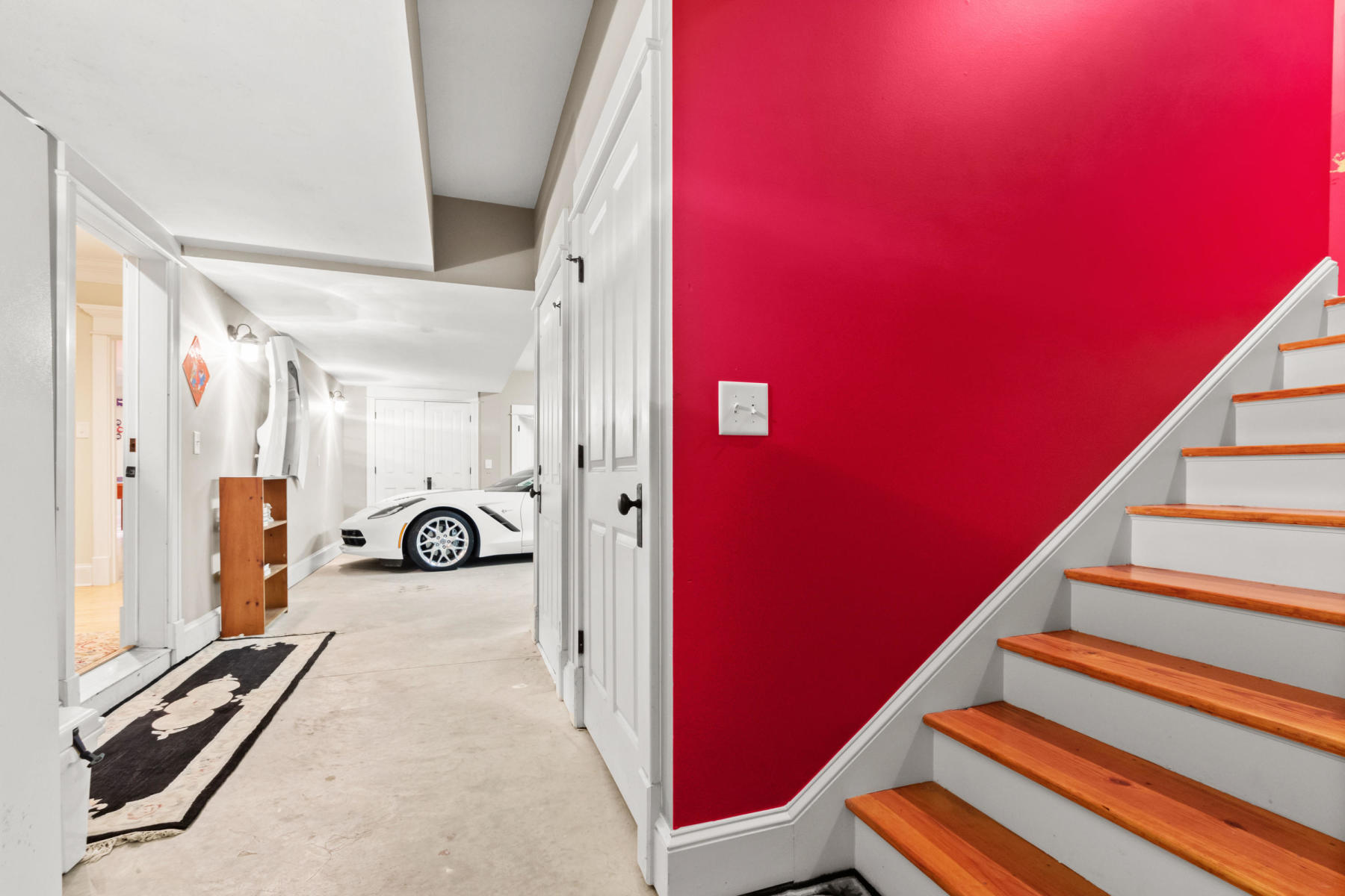 Broughton Hall Homes For Sale - 2058 Lakeshore, Pinopolis, SC - 32