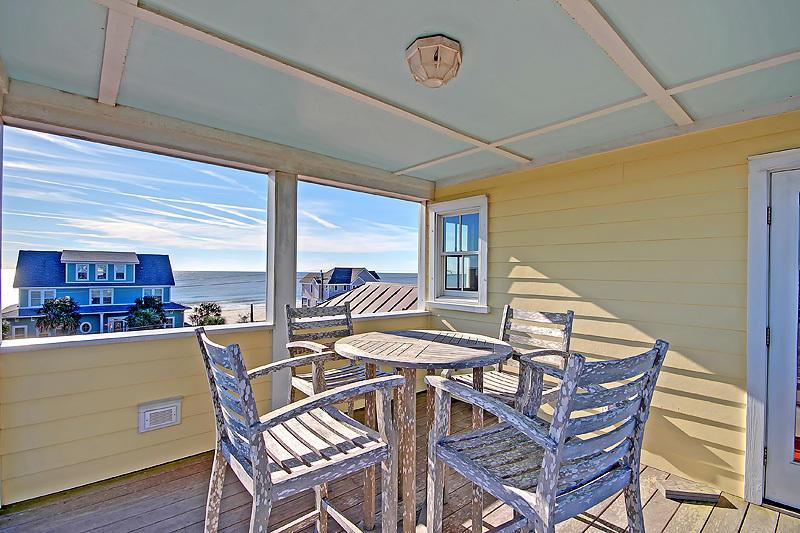 Folly Beach Homes For Sale - 902 Arctic, Folly Beach, SC - 32