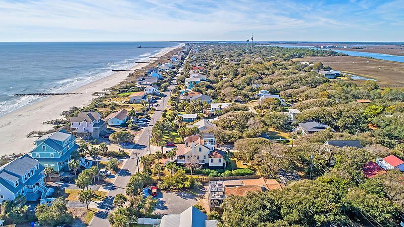 Folly Beach Homes For Sale - 902 Arctic, Folly Beach, SC - 47