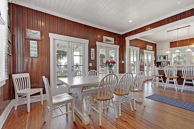 Folly Beach Homes For Sale - 902 Arctic, Folly Beach, SC - 3