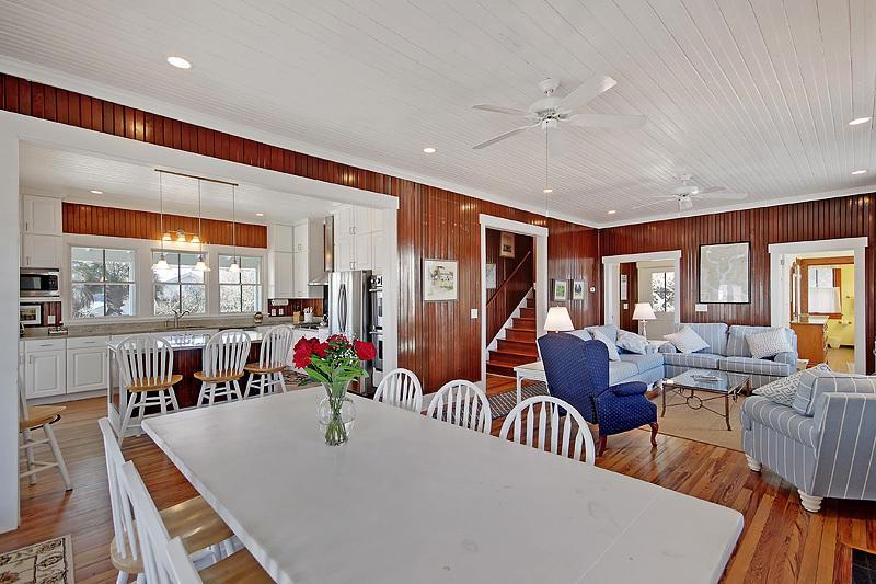 Folly Beach Homes For Sale - 902 Arctic, Folly Beach, SC - 4