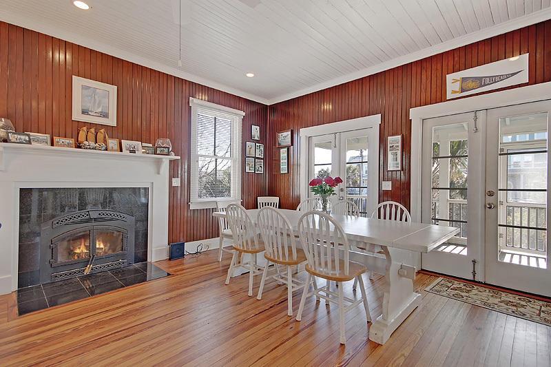 Folly Beach Homes For Sale - 902 Arctic, Folly Beach, SC - 2