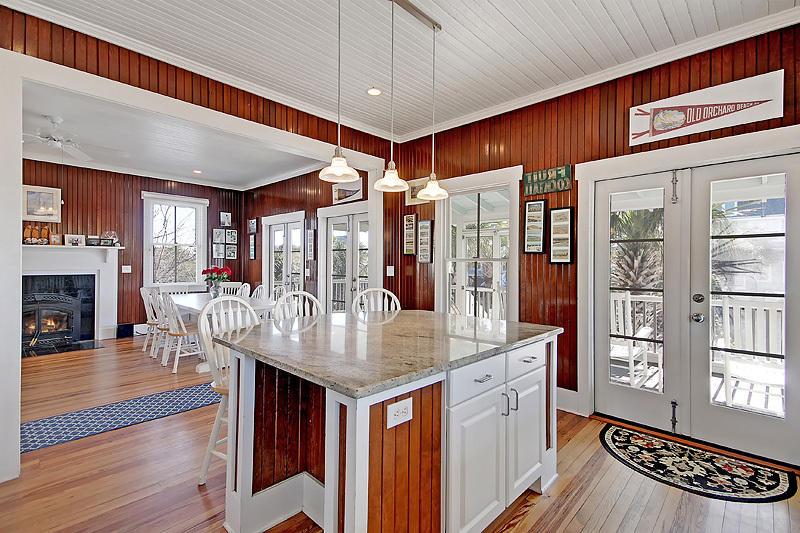 Folly Beach Homes For Sale - 902 Arctic, Folly Beach, SC - 1
