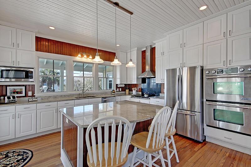 Folly Beach Homes For Sale - 902 Arctic, Folly Beach, SC - 64