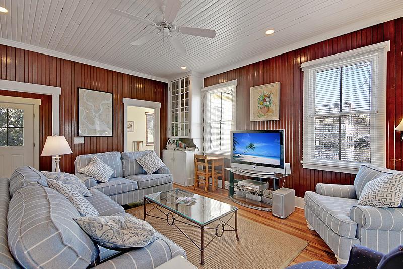 Folly Beach Homes For Sale - 902 Arctic, Folly Beach, SC - 61