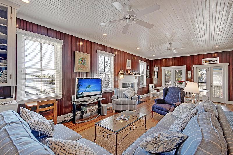 Folly Beach Homes For Sale - 902 Arctic, Folly Beach, SC - 65