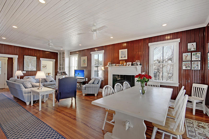 Folly Beach Homes For Sale - 902 Arctic, Folly Beach, SC - 60