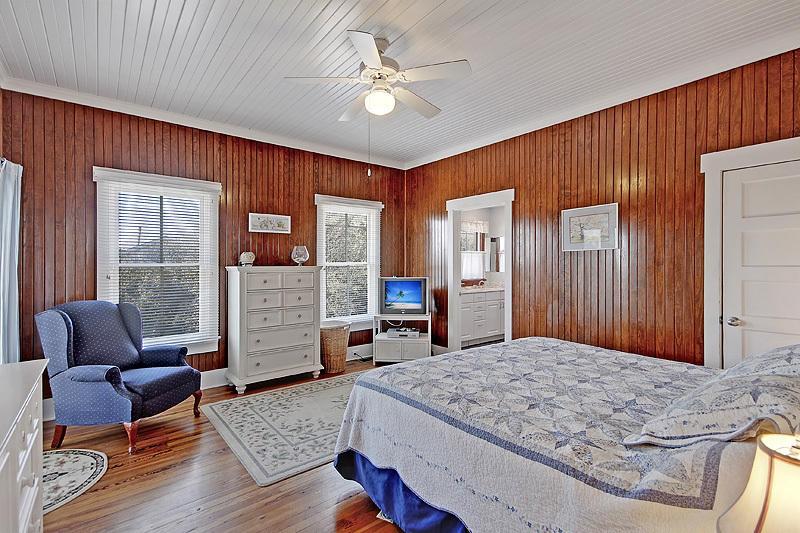 Folly Beach Homes For Sale - 902 Arctic, Folly Beach, SC - 62