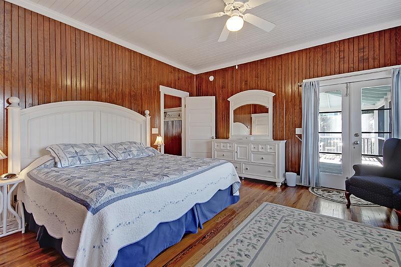 Folly Beach Homes For Sale - 902 Arctic, Folly Beach, SC - 59