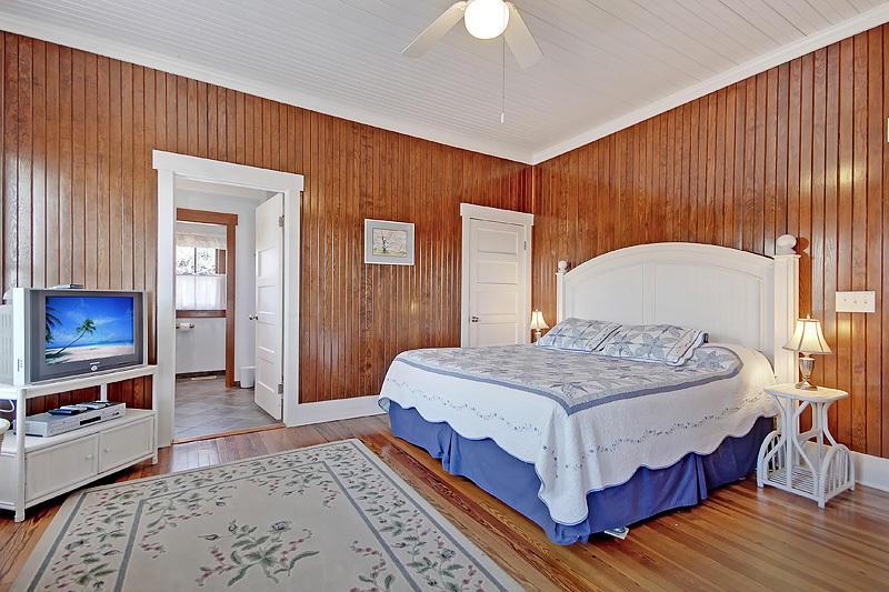 Folly Beach Homes For Sale - 902 Arctic, Folly Beach, SC - 16