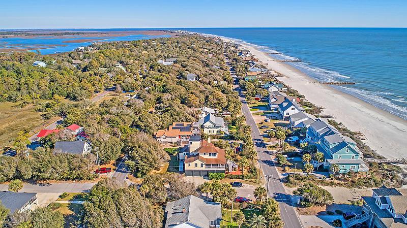 Folly Beach Homes For Sale - 902 Arctic, Folly Beach, SC - 48
