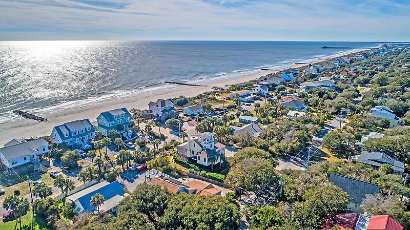 Folly Beach Homes For Sale - 902 Arctic, Folly Beach, SC - 49