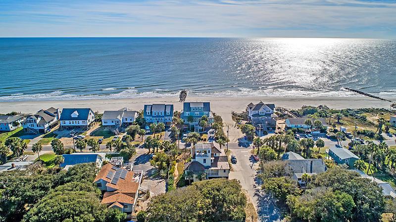 Folly Beach Homes For Sale - 902 Arctic, Folly Beach, SC - 50
