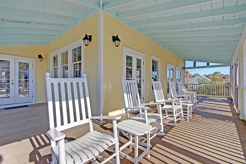 Folly Beach Homes For Sale - 902 Arctic, Folly Beach, SC - 8